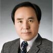 Dong Kook Kim