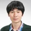 Minchol Choung
