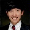 Kim Tae Hun