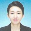 Shin Ji Weon