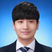Kim Bum Jin