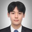 Jung Dong Eun